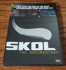skol-the-documentary-minnesota-vikings-football