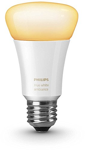 philips-ampoule-hue-white-ambiance-blanc-chaud-blanc-froid-e27