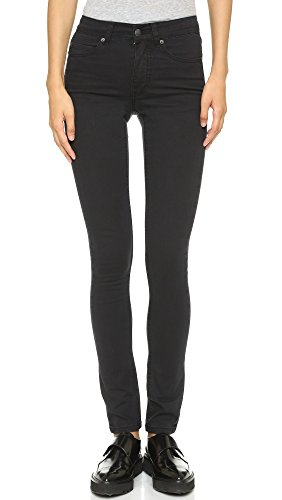 cheap-monday-womens-the-tight-jeans-black-25