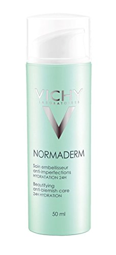 vichy-normaderm-beautifying-anti-acne-moisturizer-for-oily-skin-and-acne-prone-skin-169-fl-oz