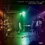 Between The Buried And Me Colors Live [VINYL]