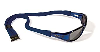 Croakies Cotton Suiter Eyewear Retainer