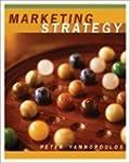 CDN ED Marketing Strategy