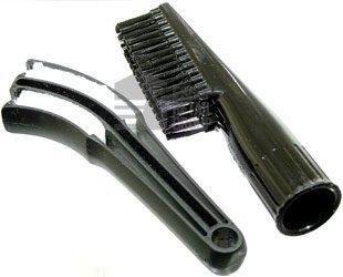 2-in-1-triple-persiana-limpiador-y-cepillo-accesorio-para-aspiradora