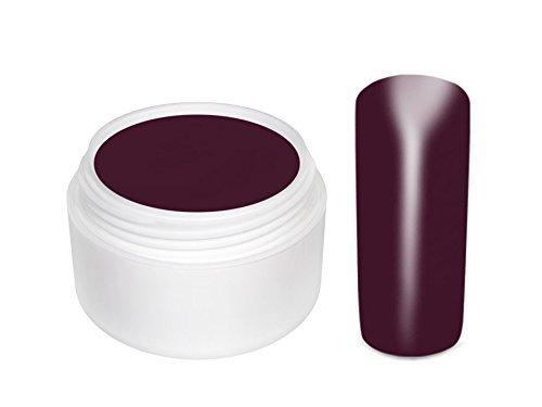 gel-de-couleur-rouge-noir-5-ml-collection-les-rouges