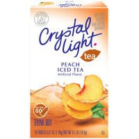 crystal-light-iced-tea-peach-drink-mix-on-the-go-10-packet-box-american