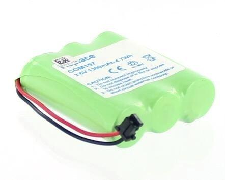 batteria-compatibile-con-telefono-telia-10-con-nimh-36-v-1200-mah
