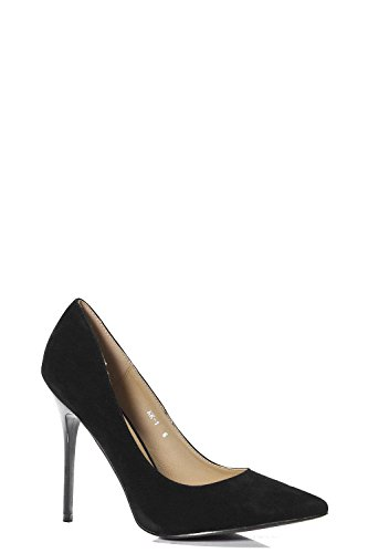 schwarz-damen-freya-pointed-stiletto-court-8