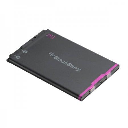 bateria-acumulador-blackberry-j-s1-original-curve-9320-li-ion-1450mah