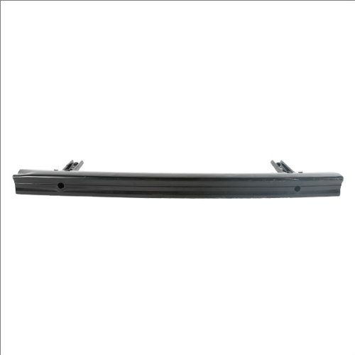 CarPartsDepot 96-00 2dr 3dr 4dr Rear Bumper Reinforcement, 348-20148-20 HO1106142 (Bumper Honda Civic Ex 2000 compare prices)