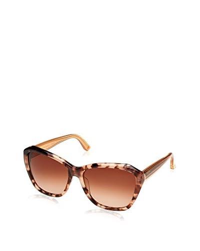 Calvin Klein Gafas de Sol 7897S_039 (58 mm) Rosa / Marrón