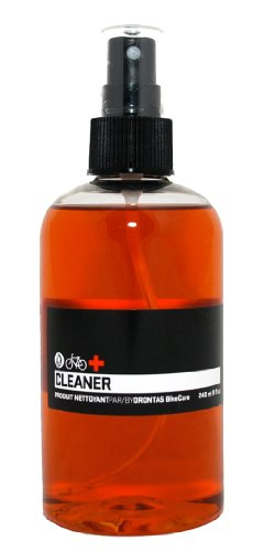 Orontas Bikecare Cleaner (8-Ounce)