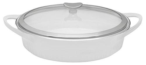corningware-dutch-oven-backform-brater-mit-zwei-griffen-und-glasdeckel-aluminiumguss-weiss-38-liter