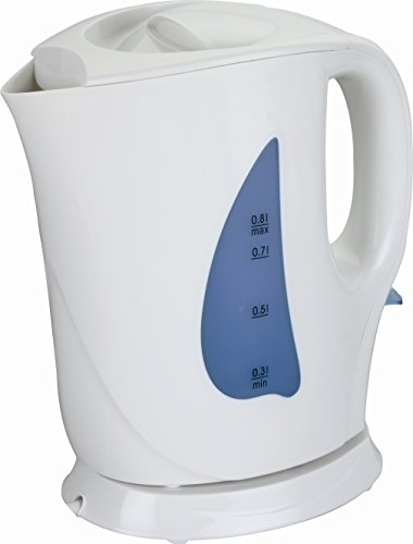 hotel-small-white-10-litre-automatic-switch-off-electric-plastic-cordless-kettle