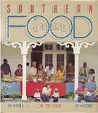 Southern Food (0394544943) by Egerton, John