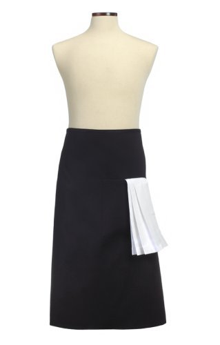 Full Bistro Aprons - Buy Full Bistro Aprons - Purchase Full Bistro Aprons (Wolfmark, Apparel, Departments, Accessories, Women's Accessories)