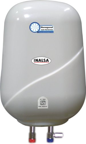 PSG-10N-10-Litres-Instant-Water-Geyser