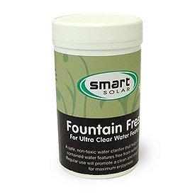 Smart Solar 80910R01 Fountain Fresh Pond Treatment 215088-13SG