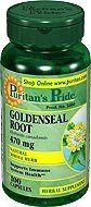 goldenseal-root-100-capsules
