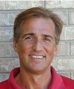 Paul M. Gahlinger