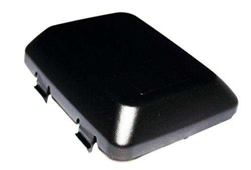 Genuine Oem Honda Harmony Ii Hrr216 (Hrr2169Pka) (Hrr2169Vka) (Hrr2169Vla) (Hrr2169Vya) Walk-Behind Lawn Mower Engines Air Filter Cleaner Cover (Frame Serial Numbers Mzcg-8670001 And Up)