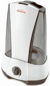Sunbeam Ultrasonic Humidifier