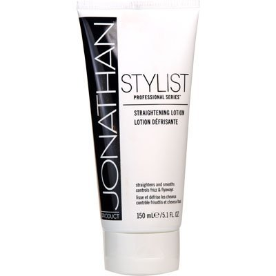 Cheapest Jonathan Product Straightening Lotion 5.1 fl oz (150 ml)