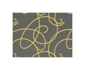 10-feuilles-transfert-polythylne-1-couleur-pour-chocolat-340x265-mm-modle-arabesque-jaune-dor