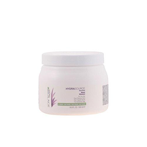 matrix-biolage-hydrasource-mask-500-ml