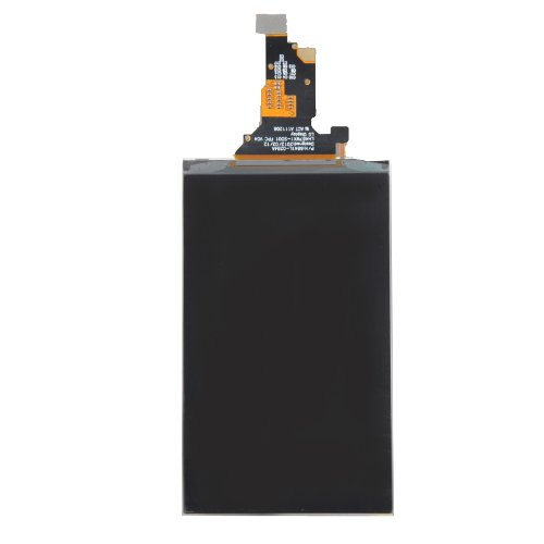 Lcd Display Screen For Lg Google Nexus 4 Lg E960 Black