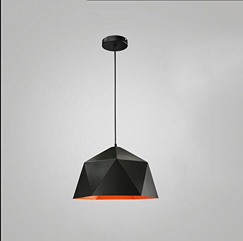 popa-simple-moderna-lampara-de-hierro-multilateral-de-diamante-de-la-lampara-nordic-balcon-bar-lampa