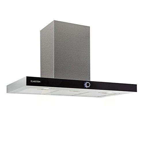 klarstein-matthea-cappa-aspirante-da-cucina-a-parete-in-acciaio-90-cm-capacita-di-aspirazione-pari-a