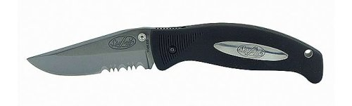 Sheffield 12090 One Hand Opening Knife