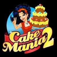 Cake Mania 2 [Download]