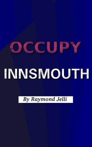 Occupy Innsmouth