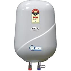 Inalsa PSG 25 N Storage Water Heater