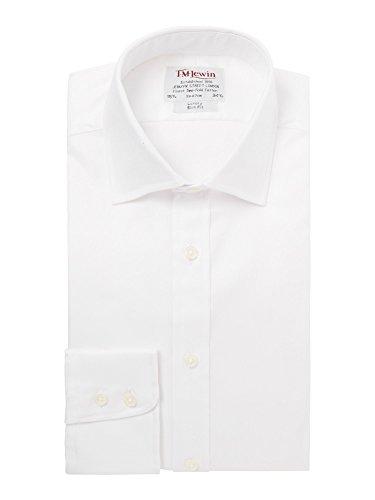 tmlewin-mens-slim-fit-white-luxury-twill-shirt-16