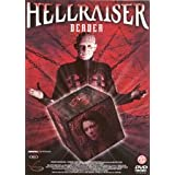 HELLRAISER VII - DEADER [IMPORT]