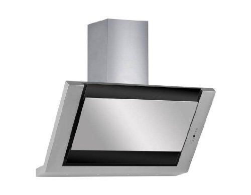 Elektronik ratgeber silverline leo deluxe lew s