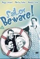 Sailor Beware!