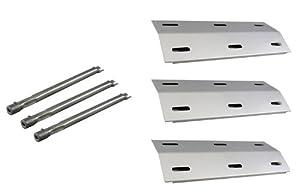 Amazon.com : Guaranteed Fit Parts Replacement Ducane Gas ...