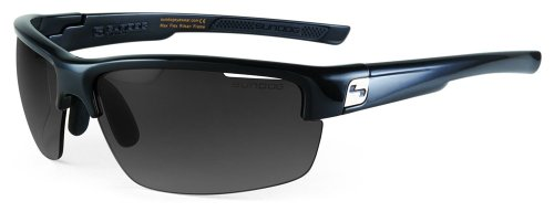 Sundog Draw Mela Lens Golf Sunglass