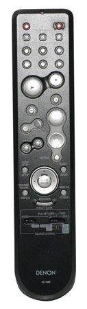 Remote Rc-1099 Avr2309Ci
