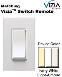 leviton-vp0sr-1lz-digital-matching-remote-switch-white-ivory-light-almond