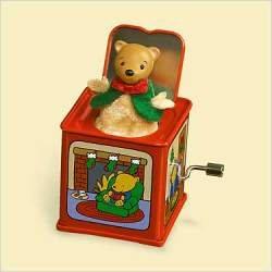 hallmark-keepsale-pop-goes-the-teddy-bear-jack-in-the-box-memories-2006