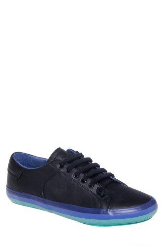 Camper Men's Portol 18839-002 Low Top Sneaker