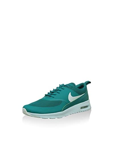 Nike Zapatillas W Air Max Thea