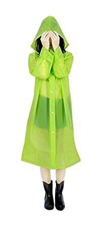 Amazon.com: ColorDrip Women's Eco-friendly EVA Fashion