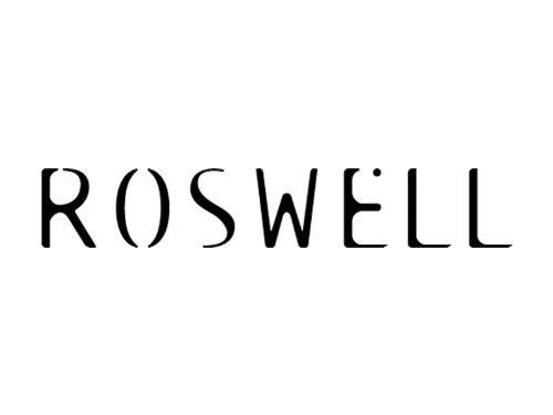 Roswell Season 1