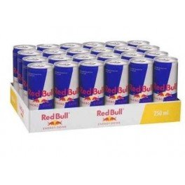 24-x-red-bull-cans-pm-119-250ml-24-pack-bundle